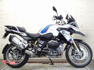 BMW/R1200GS セレブレーション・エディション 30450