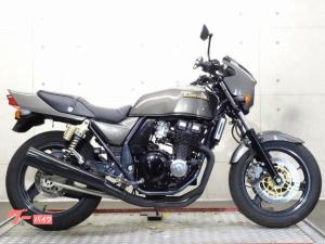 カワサキ/ZRX400 30629