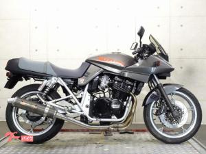 スズキ/GSX400S KATANA 30682