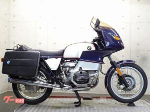 BMW/R100RS ツインサス 30300