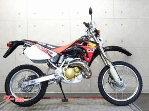 ホンダ/CRM250AR 後期型 31086