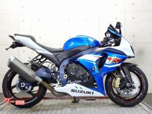 スズキ/GSX-R1000 L3カナダ仕様 31220