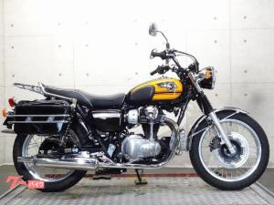 カワサキ/W800 ファイナルエディション 31186