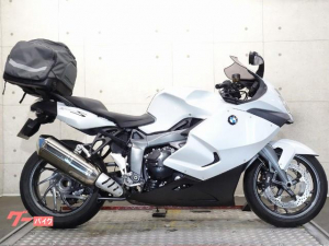 BMW/K1300S プレミアムライン 30918