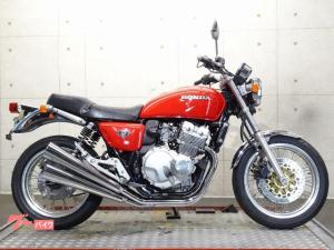 ホンダ/CB400Four 31467