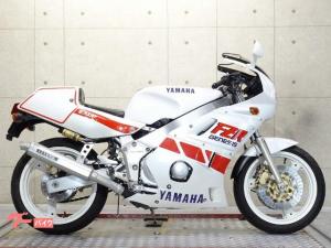 ヤマハ/FZR400R 限定車 31445