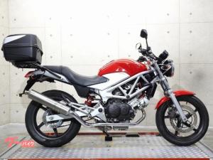 ホンダ/VTR250 31619