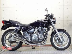 カワサキ/ZEPHYR400 C5 31850