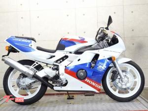 ホンダ/CBR250RR MC22 32020