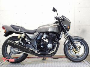 カワサキ/ZRX400 32073