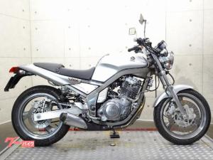 ヤマハ/SRX600 3SX 32237
