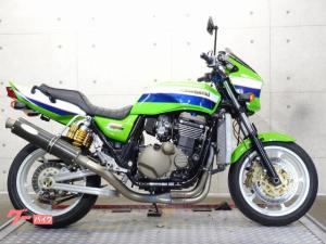 カワサキ/ZRX1200R カスタム多数 32192