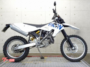 BMW/G450X 33438
