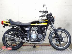 カワサキ/Z400J FX E1仕様 32362