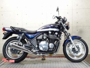 カワサキ/ZEPHYR1100 最終型 33635