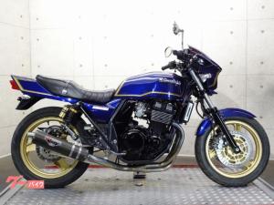 カワサキ/ZRX400-II 37850