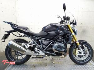 BMW/R1200R 水冷 37849