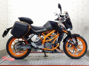 KTM/250デューク 38019