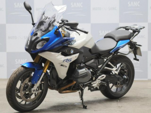 BMW/R1200RS ETC