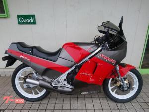 スズキ/RG250ガンマ