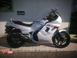 ホンダ/VF1000FーII