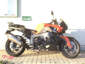 BMW/K1300R