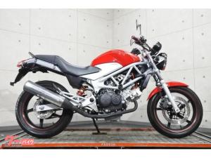 ホンダ/VTR250 インジェクションモデル 26009