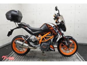 KTM/250デューク 26829