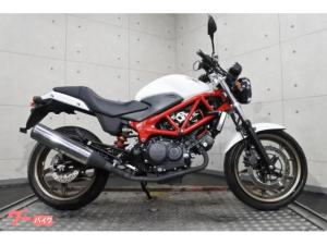 ホンダ/VTR250 MC33 27007