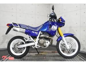 ホンダ/AX-1 MD21 27194