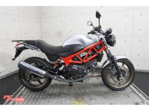 ホンダ/VTR250 インジェクションモデル 27156