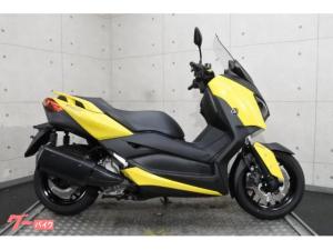 ヤマハ/X-MAX250 SG42J 28005