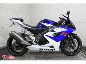スズキ/GSX-R1000 K5