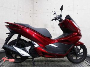 ホンダ/PCX JF81 28150