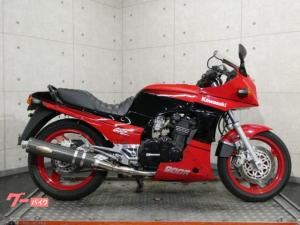 カワサキ/GPZ900R A10 28063