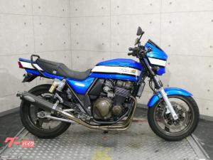 カワサキ/ZRX400 ZR400E 29019