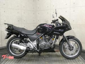 ホンダ/XELVIS MC25 30017