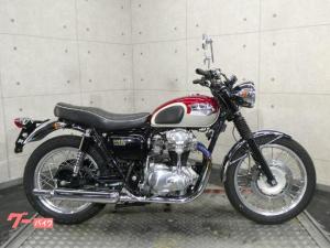 カワサキ/W650 30463