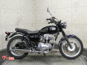 カワサキ/W400 EJ400A 30347
