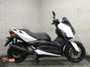 ヤマハ/X-MAX250 ABS SG42J 30561