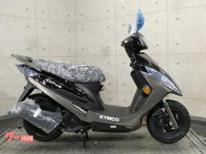 KYMCO/GP125i 30633