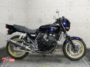 カワサキ/ZRX400 ZR400E 30690