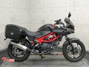 ホンダ/VTR250F 最終型 30802
