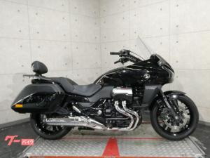 ホンダ/CTX1300 SC74 30755