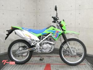カワサキ/KLX150L インドネシアモデル 31083