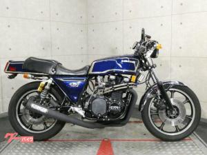 カワサキ/Z750FX KZ750D2 29572