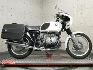 BMW/R80/7