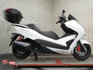 ホンダ/フォルツァSi MF12 30907