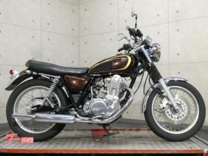 ヤマハ/SR400 RH01J 31258
