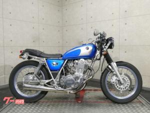ヤマハ/SR400 RH01J 31356